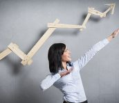 harnessing performance management 3